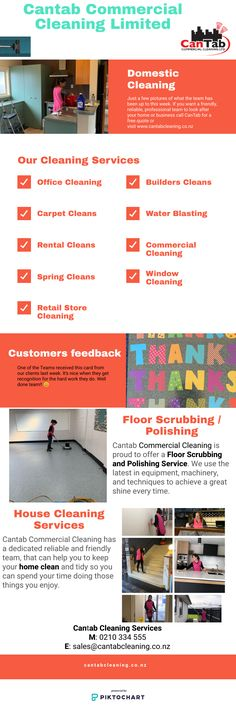 Cantab Commercial Cleaning has a dedicated reliable and friendly team, that can help you to keep your home clean and tidy so you can spend your time doing those things you enjoy. Cleaning Services Company, Office Cleaning Services, Professional Cleaning Services, Construction Cleaning, Commercial Cleaners, Domestic Cleaning, Window Cleaner, How To Clean Carpet, Spring Cleaning