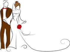 Bloggang.com : เนยสีฟ้า : 49 - พรีเวดดิ้ง คู่บ่าว-สาว 5 Wedding Art, Wedding Couples, Wedding Gifts, Invitation Cards, Wedding Invitations, Wedding Silhouette, Diy Wedding Decorations, Home Decor Wall Art, Paper Background