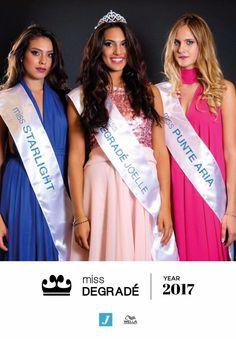 Finalmente, le meravigliose vincitrici!  #jfc17milano   Tina Borrelli (CDJ Liana Busiello) - Miss Degradé Joelle  Martha Heltai (CDJ The Crew) - Miss Starlight  Valeria Gisonna (CDJ New Art) - Miss Taglio Punte Aria cdj #degradejoelle #tagliopuntearia #degradé #igers #shooting #musthave #hair #hairstyle #haircolour #longhair #ootd #hairfashion #madeinitaly #wellastudionyc #convention #jfc #models #milano