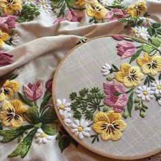 2,698 отметок «Нравится», 50 комментариев — Hobby Farm In Forrest / (@tanyaoztrk) в Instagram: «#embroideryart #embroideryart #embroidery#embroiderydesign #embroideryartist…»