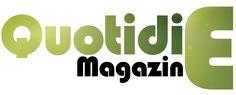 Pizza, farina integrale e inulina. Risponde come sempre la nostra esperta Simona Lauri su www.quoridiemagazine.it/sos previa registrazione gratuita e dopo logIn