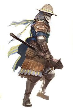Aura of Courage (Su): Beginning at 3rd level, a paladin is immune to fear (magical or otherwise). Each ally within 10 feet of her gains a +4 morale bonus on saving throws against fear effects.   This ability functions while the paladin is conscious, but not if she is unconscious or dead.