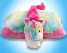 Stuffed Animal Pillows With Pockets : Stuffies...really cool stuffed animal with hidden pockets! Products I Love Pinterest ...