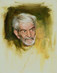 استاد محمد حسین شهریار(شاعر) Master Mohammad Hossein Shahriar http://es.pinterest.com/Halsayed/%D8%A7%D9%8A%D8%B1%D8%A7%D9%86%D9%8A-irane/