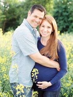 Virginia Maternity Photographer  www.robynmiddleton.com  Info@robynmiddleton.com