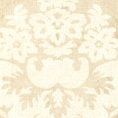 ARGENTINA DAMASK, Pearl, T6868, Collection Texture Resource 3 from Thibaut
