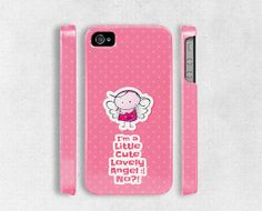 #Cute #iPhone #5 #Case Cute iPhone Case Cute iPhone #5s by #caselike, $22.00 Cute Iphone 5 Cases, Iphone 5s, Unique Jewelry, Handmade Gifts, Etsy, Kid Craft Gifts, Handcrafted Gifts, Hand Made Gifts, Costume Jewelry