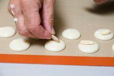 Υπέροχοι Εργολάβοι με 3 υλικά | Συνταγές - Sintayes.gr Convenience Store, Cooking, Convinience Store, Kitchen, Brewing, Cuisine, Cook
