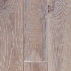 Agate Oak Solid Hardwood