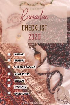 Here is the ultimate ramadan checklist and guide to help you stay sane during ramadan while being in lockdown and quarantine! |EID 2020|Eid Ideas 2020| Ramadan 2020| Ramadan checklist | Ramadan recepies | Ramadan recepie ideas| eid recepie ideas| Quarantine to do ideas| Islamic guide| Ramadan qareem quotes| Eid quotes