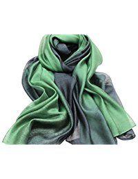 Image result for pb-soar gradient scarves