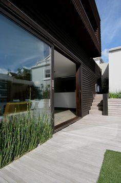 Residential Houses New Zealand