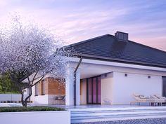 Decyma 9 (148,50 m2) to nowość wśród domów parterowych z kolekcji MTM STYL. Pełna prezentacja projektu znajduje się na stronie: https://www.domywstylu.pl/projekt-domu-decyma_9.php. #decyma #projekty #projekt #dom #domy #domywstylu #mtmstyl #projektygotowe #domyparterowe #architektura #architecture #home #houses