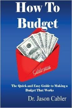 0b83c35c05 Have you ever wanted to gain control of your money by using a budget but  didn