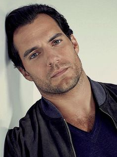 The Immaculate Henry Cavill Beauty Henry Cavill, Superman Cavill, Henry Superman, Gorgeous Men, Beautiful People, Henry Williams, Love Henry, A Kind Of Magic, Short Pixie Haircuts