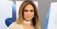 HBO: Jennifer Lopez to Portray 'Cocaine Godmother' Griselda Blanco in TV Movie http://ift.tt/2bhdH9N