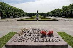 Image result for war sculptures