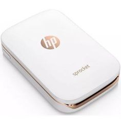 hp sprocket photo printer portable bluetooth printer new zink photo paper - Categoria: Avisos Clasificados Gratis  Estado del Producto: NuevoNew in box Comes with zink photo paper 2x3 snapshots 20 sheetsValor: USD164,97Ver Producto
