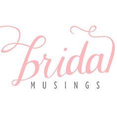 Bridal Musings on Etsy - https://www.etsy.com/pages/bridalmusings?utm_source=PH&utm_medium=affiliates&utm_campaign=UK_BUYER&utm_content=bridalmusings&ph_click=100lcFS5g&ph_camref=10l6YF&ph_ref=http%3A%2F%2Fbridalmusings.com%2F2014%2F08%2Fetsy-find-of-the-week-personal-wedding-gift%2F