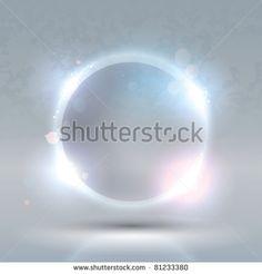 Shutterstock background image