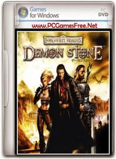 Stone Game, Best Pc Games, Forgotten Realms, Shooting Games, Fighting Games, Free Games, Movies, Movie Posters, Shooter Games