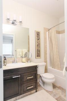 #ensuite #bathroom #beautiful