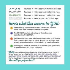 An opportunity of a lifetime with the doctors who created the #Billion dollar brand #ProActiv. What they did for #Acne they are now doing for #Aging skin! No parties, No Inventory, Rodan + Fields ships all the products, No overhead, Low Investment and amazing earning potential! I'm looking for motivated, passionate people across the U.S and Canada to #Join my rapidly growing team! Ask me how!! Join me here: Http://lcate.myrandf.bi