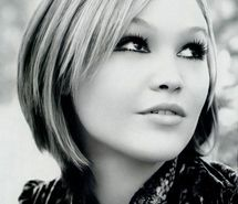 Really want to cut my hair like this.....