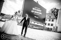 #hochzeit #hochzeitsfotos #hochzeitsfotografie #hochzeitsfotograf #wedding #weddingimages #weddingphotograhpy #weddingphotographer #projectphoto #projectphoto.ch #weddingreportage #weddingstorytelling #weddingjournalism #hochzeitinbasel #heirateninbasel #elopementinbasel #civilwedding #civilweddingbasel #zivilehochzeitbasel #hochzeitsfotografbasel