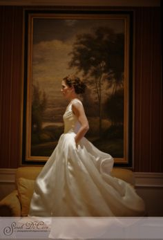 Searching for a top Philadelphia photographer for weddings and lifestyle portraits, Intimate & luxorious Philadelphia Wedding, Bride, Lifestyle, Portrait, Wedding Dresses, Beauty, Fashion, Wedding Bride, Moda