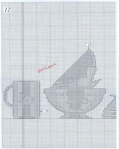 summerville.gallery.ru watch?ph=bs6E-dNqWc&subpanel=zoom&zoom=8