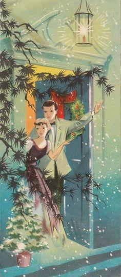 20 sobres motivo goldstar árbol de navidad estrellas dl of navidad amarillo