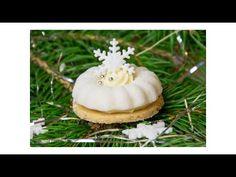 Christmas Cookies, Coconut, Fruit, Youtube, Xmas Cookies, Christmas Crack, Christmas Biscuits, Christmas Desserts, Youtubers