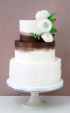 GABRIELLE by Enrique - http://cakesdecor.com/cakes/229665-gabrielle