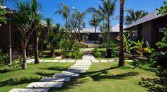 Villa Jamadara outdoor