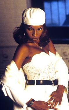mary j blige 1990s google search fashion inspiration