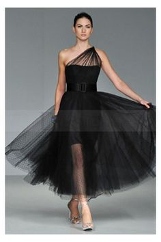 I think I like this one for my event in January :-)