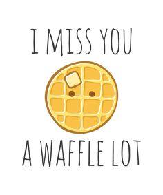 Funny Food Puns, Punny Puns, Cute Puns, Funny Humor, Funny Doodles, Cute Doodles, Funny Love Cards, Cute Cards, Cheesy Puns
