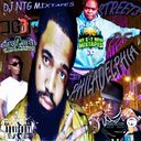 E NESS/REIGN MAN/FRANCHISE/LAST DONNA/KIZZY RAW/HEDONIS/SCZAR/NOORDINARY/ - Streets Of Philadelphia Hosted by DJ NTG COAST 2 COAST/STACK UP/INT GRIND DJ'S - Free Mixtape Download or Stream it