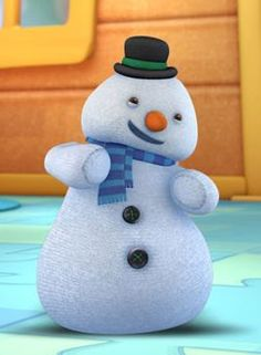 doc mcstiffin chilly pic | Chilly - Doc McStuffins Wiki