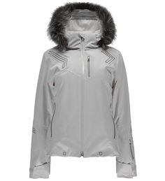 Remote Control Toys Pant Winter Adult Kids Ski Clothing Suit Bracing Up The Whole System And Strengthening It Inventive Mother Girls Ski Suits Warm Waterproof Windproof Children Skiing Snowboarding Jackets
