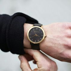 Style for him // check out @TheFifthWatches