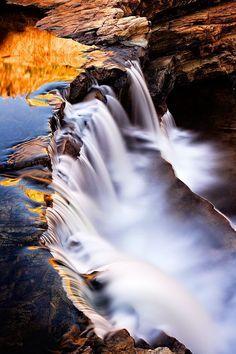 National Park, Australia
