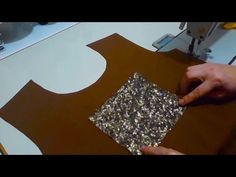 Fermuarlı Erkek Hırka Google'da Ara DIY & Crafts, 2020