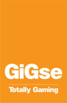 GiGse 2014 on Monday July 14, 2014 at 10:00 am to Wednesday July 16, 2014 at 4:30 pm. Strategies. Tactics. Timing. Join over 700 high-level industry professionals to benchmark and sharpen your iGaming strategy by gaining invaluable competitive and consumer insights. Inquiries: http://atnd.it/11588-2, Booking: http://atnd.it/11588-1, Price: 1599-2499, Venue details: Hyatt Regency San Francisco, 5 Embarcadero Center, San Francisco, CA 94111, United States