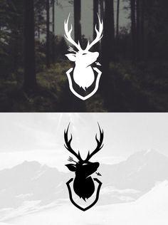 Everlong Design