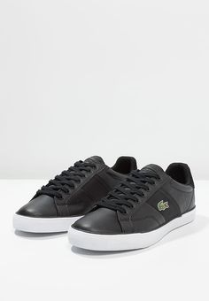 6e682632ba1 8 Best Shoes images | Lacoste, Plimsoll shoe, Shoes sneakers