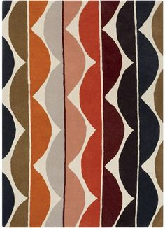 Surya Scion SCI-26 Rugs | Rugs Direct