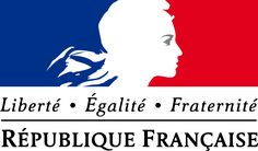 """How do you say """"French"""" and """"France""""? - Learn French"""