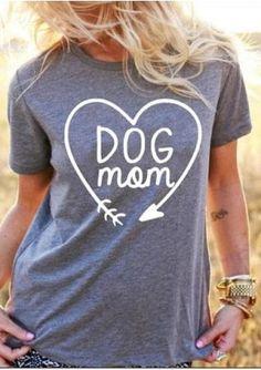 8 Best Nanny Heart T - Shirts images   Awesome t shirts, Babysitting ... 078eb9b9e6df